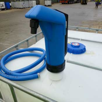 Hill-Manual-IBC-Pump