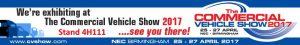 cv-show-2017-banner1