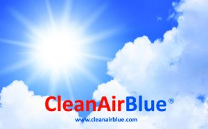 cleanairblue-master-logo-r