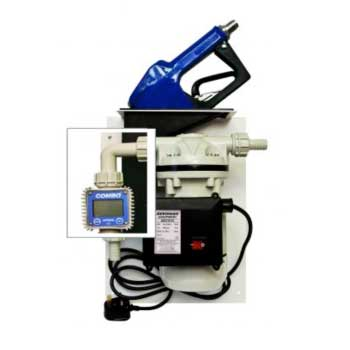 Entry-Level-230v-Electric-Basic-IBC-Pump-Set
