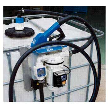 IBC-240v-Electric-Pro-Pump-Set