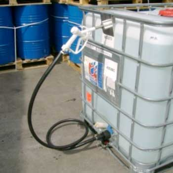 IBC-DISPENSING-EQUIPMENT